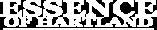 logo-essenance-of-hartland-white